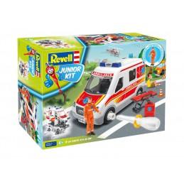 Junior Kit auto 00824 -...