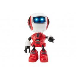 Robot REVELL 23397 - Funky...