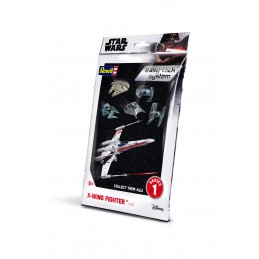 EasyClick SW 01101 - X-Wing...