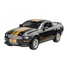 Modelset auto 67665 - 2006...