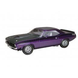 Modelset auto 67664 - 1970...