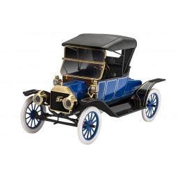 Modelset auto 67661 - 1913...