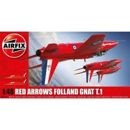 Classic Kit letadlo A05124...