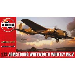 Classic Kit letadlo A08016...