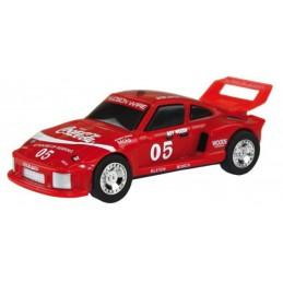 Model Porsche Turbo 935 -...