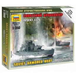 Wargames (WWII) loď 6164 -...