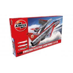 Classic Kit letadlo A09179...