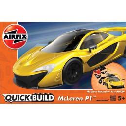 Quick Build auto J6013 -...