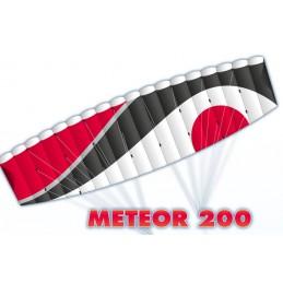 METEOR 200, 200x54 cm -...