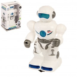 Dancing Robot CX-0633