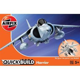 Quick Build letadlo J6009 -...