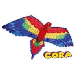 CORA 144x80 cm