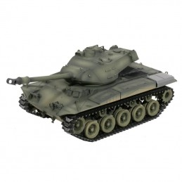 Tank M41 WALKER BULLDOG 2,4...