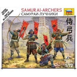 Wargames (SB) figurky 6404...