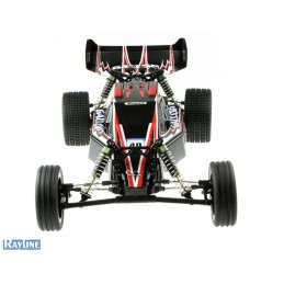 BUGGY Rayline Funrace 1:10 2WD