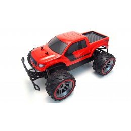 Ford F150 1:8