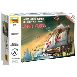 Wargames (TS) loď 6510 -...