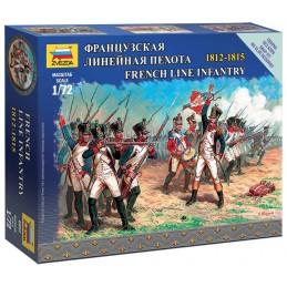 Wargames figurky 6802 -...