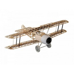 Sopwith Camel V2 1520mm...