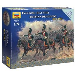 Wargames figurky 6811 -...