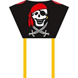Sleddy Jolly Roger -...