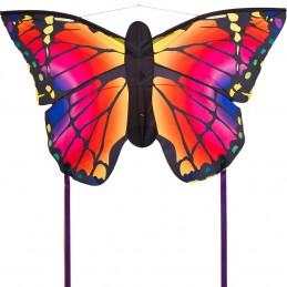 Motýl duhový 130 cm
