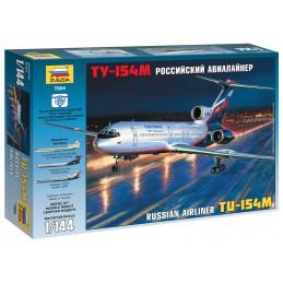 Model Kit letadlo 7004 -...