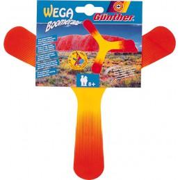 Bumerang WEGA pro dětskou...