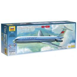 Model Kit letadlo 7013 -...