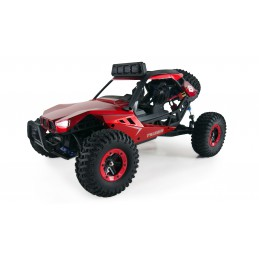 EAGLE 3.2 DUNE BUGGY 4WD...
