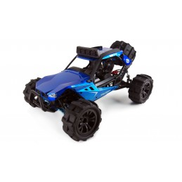 EAGLE 3.3 DUNE BUGGY 4WD...