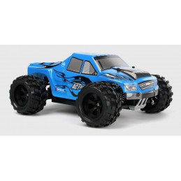 AUTO FUNRACE MONSTER TRUCK...
