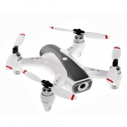 SYMA W1 BRUSHLESS GPS...