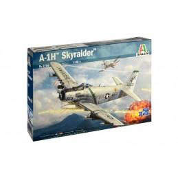 Model Kit letadlo 2788 -...