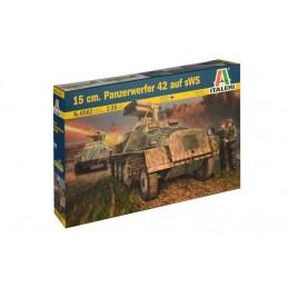 Model Kit military 6562 -...