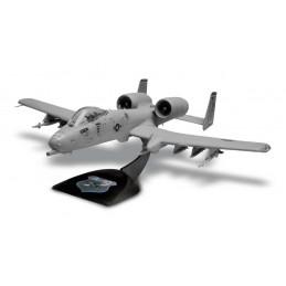 Snap Kit MONOGRAM letadlo...