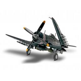 Plastic ModelKit MONOGRAM...