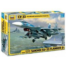 Model Kit letadlo 7297 -...