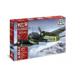 Model Kit War Thunder 35104...