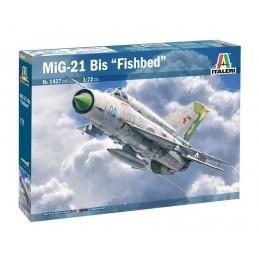 Model Kit letadlo 1427 -...