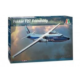 Model Kit letadlo 1430 -...