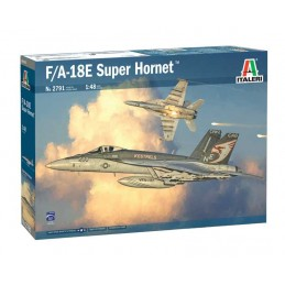Model Kit letadlo 2791 -...