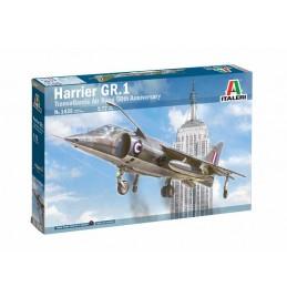 Model Kit letadlo 1435 -...