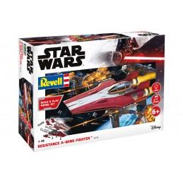 Build & Play SW 06770 -...