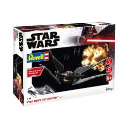 Build & Play SW 06771 -...