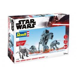 Build & Play SW 06772 -...