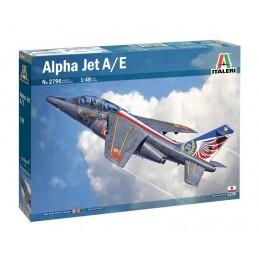 Model Kit letadlo 2796 -...