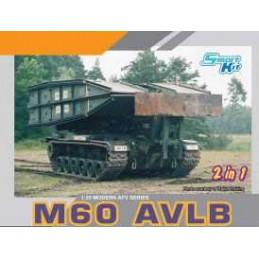 Model Kit military 3591 -...