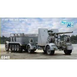 Model Kit military 6948 -...