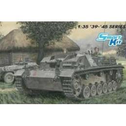 Model Kit tank 6919 -...